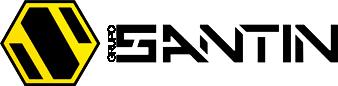 Grupo Santin