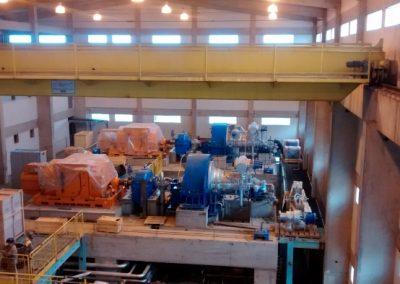8-Vista-Alegre-Bases-dos-turbogeradores-I-e-II11