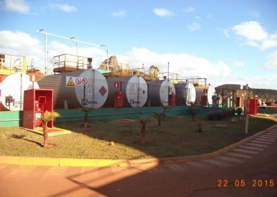 1-Mina-do-Pico-Posto-de-Abastecimento-Foto-13