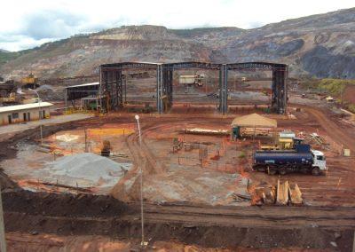 3-Mina-Periquito-Vista-geral-do-posto1
